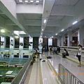 WRO 2012 in Keelung , Taiwan 基隆校際盃