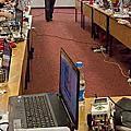 NXT機器人教學