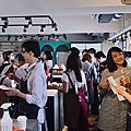 2020/9/19 台北料理交友派對