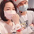 2020/12/26 交換禮物(台北)