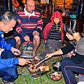 2012-0915-舞蜜農莊