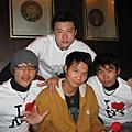 2007_0126 New York Night