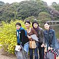 2007_0323 新宿御苑