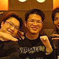 2007_0411 標哥誕生日