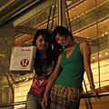 2007_0917~馬力夫婦遊日本
