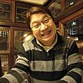2007_1230 回台灣吃吃喝喝的日子