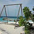 2008_0428 Maldives