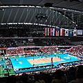 2008_0531 北京世界排球最終預選