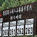 2008_0614 鎌倉一日遊