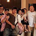 2008-0914~15輕井澤心靈之旅