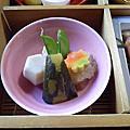 kyoto food 2013
