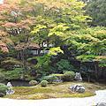 2015京都III