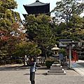 2015京都IV