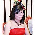 芷羚結婚晚宴