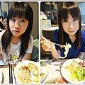 ⓗⓞⓣ【2013愛食客】台灣美食王國,眾多美食分享給你!
