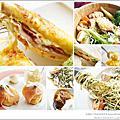 ⓗⓞⓣ【2015愛食客】台灣美食王國,眾多美食分享給你!