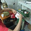緬甸優質咖啡