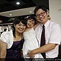 20130518 Bradon & Vanessa Wedding