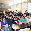 保中│99同學會