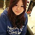 台中造型師*MIYA*韓系女孩