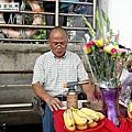 丙申年(2016年)香港與澳門區募集建廟活動