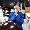 2017年全真堂入鸞