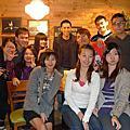 2010.11.1 25歲生日慶