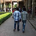 2012印度-新德里不思議Part1