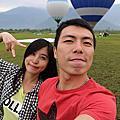 2013.4.27 大農大富熱氣球