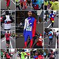2014東京馬拉松