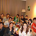 2010.10.22-23 員工旅遊