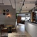 御品室內設計 (02) 2935-1111  *板橋美式餐廳*
