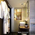 御品室內設計 (02) 2935-1111  *捷運共構 飯店式套房*