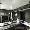 御品室內設計 (02) 2935-1111  *板橋亞東一樓*