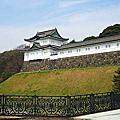 日本景點資訊-圖片庫
