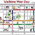 名古屋自由行必備地圖總整理