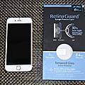 RetinaGuard iPhone 6S 抗藍光玻璃保護貼