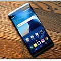 [2017-05-18] 萬元手機推薦