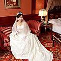 2011.11.19 阿紀結婚