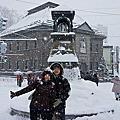 2012.12.07 北海道Day4