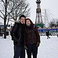 2012.12.08 北海道Day5