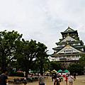 2013.07.06 日本關西 Day1