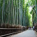 2013.07.09+10 日本關西 Day4+5