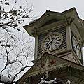 2016.02.20-25 北海道 名古屋 Day2