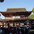 2017.01.04-08 北九州 Day1