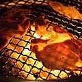 2008.12.08極屋精饌燒肉