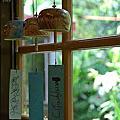 2009.07.18~19熱血花蓮行