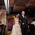 2009.12.05KORO&超哥結婚啦