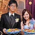 2010.09.11 彰化員林-吳陳喜宴