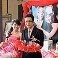 2010.09.28 彰化溪湖-昇峰結婚紀錄